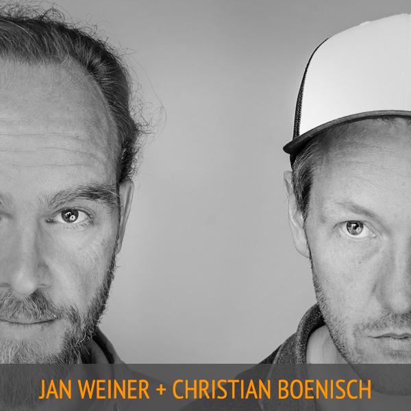 EXPOSE-videoteam-jan-weiner-christian-boenisch